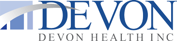 Devon Health Inc.
